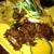 Coconuts Caribbean Restaurant & Bar