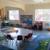 J&R Learning Center