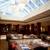 Renaissance Chicago Downtown Hotel
