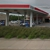 Parkhill Exxon