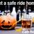 Cab Hound Atlanta
