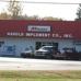 Harold Implement Co, Inc.