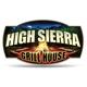 High Sierra Grill House
