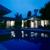Trelease Architecture | Design
