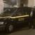 yellow bay taxi cab