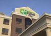 Holiday Inn Express & Suites Pratt, Pratt KS