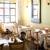 Zazou Restaurant