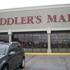 Winchester Peddler's Mall