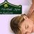 Thai Herbal Spa & Salon