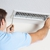 Absolute Service Heating and Air Specialist