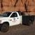 Desert Wrench Tires & Service LLC