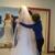 Tracy Gail Custom Dress & Tailoring