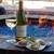Jacks Resturant & Lounge
