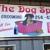 The Dog Spa - CLOSED