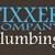 FIXXER COMPANY