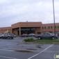 Eagle Creek Dental Associates - Indianapolis, IN