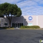 Cs Bio - Menlo Park, CA