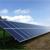 Camden Renewable Energy Systems