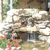 All Natural Stone & Grass