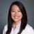 Dr. Amy Teng