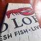 Red Lobster - Milpitas, CA