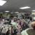 Baby's Thrift Store