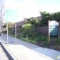 Dennis Macaulay, D.D.S. - Sunnyvale, CA