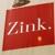 Zink American Restaurant