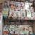 Comic City & Collectibles