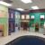 Keystone Children's Academy