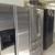 Van Nuys Appliances