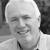 Farmers Insurance - Gary Van Giersbergen