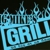 Big Mikes Grill