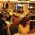 Gabriele's Italian Steakhouse