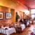 Peirano's Restaurant
