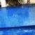 Sahara Waterproofing