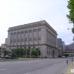 Masonic Relief Board Indiana