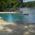 Pamlico Pool Company Inc