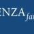 Celenza Family Law