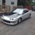 TAFT Motors