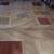 Beall Hardwood Floors, LLC