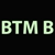 Brayton's Therapeutic Massage & BodyWork