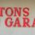 Tipton Garage