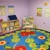 Rosa Lee Child Care Academy