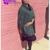 Blush Couture Atlanta
