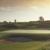 Boulder Pointe Golf Club & Banquet Center