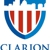 Clarion Fire Protection Solutions