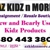 Arizona Kidz'n More