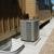 Air-Tron Mechanical Services - HVAC Contractor