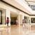 Westfield Mall - Fox Valley